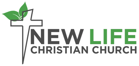New Life Christian Church (Toronto) Logo