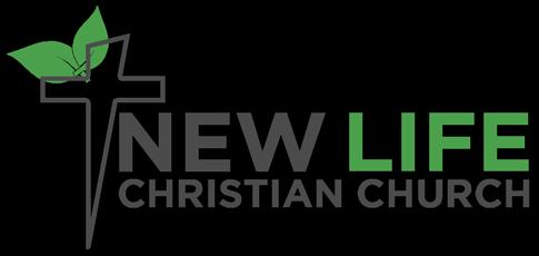 New Life Christian Church (Toronto) Logo